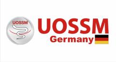 UOSSM_Logo