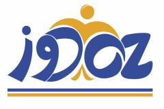 DOZ_Logo