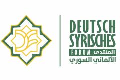 DSF_Logo-1