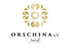 Orschina_Logo_300x160-2