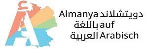AAA_Logo_WEB-300x128