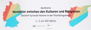 Banner_BMI_Konferenz_300x100