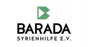 Barada_Logo