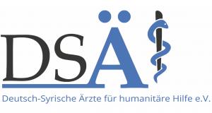 DSÄ_Logo