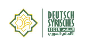 DSF_Logo