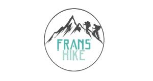 Frans Hike_Logo_300x160