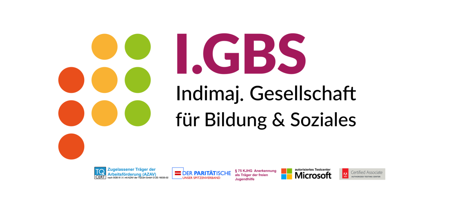 Indimaj_Logo_300x160