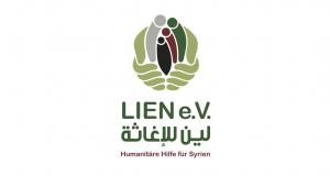 Lien_Logo