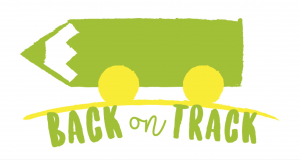 Logo-Back-on-Track