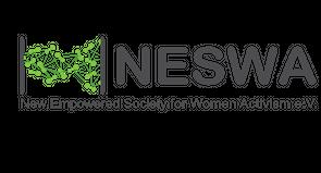 Neswa Logo Final (2)