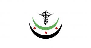 SHF_Logo