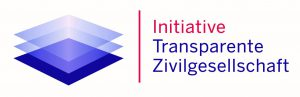 Transparente_Zivilgesellschaft_beschnitten