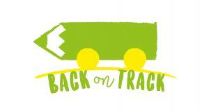 BackonTrack_Logo