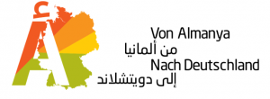 Logo_VAND_Nicht_original