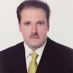 Mahdi Alammar