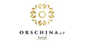 Orschina_Logo_300x160