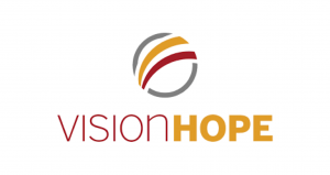 Vision-Hope-Logo