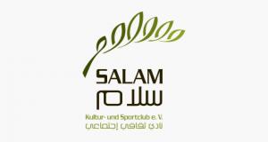 13_Vereine_Salam