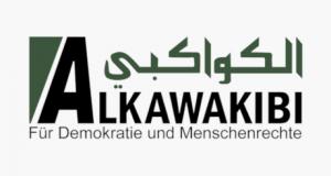 1_Vereine_Alkawakibi