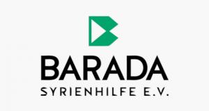 3_Vereine_Barada
