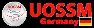 16_portfolio_UOSSM