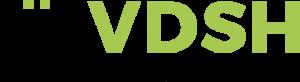 Verband Deutsch-Syrischer Hilfsvereine e.V.