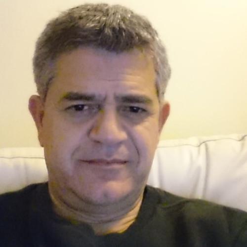 Dr. Naser Al Zoubi
