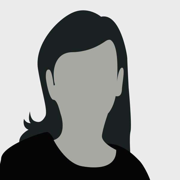 Jessica Appelt, Projektmanagerin
