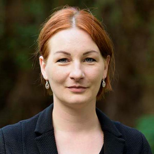 Lilli Christiane Kardouh