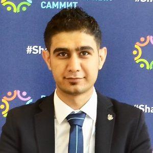 Abdulmajeed Khalil